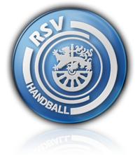 Handball Radeberg
